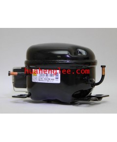 คอมเพรสเซอร์ ตู้เย็น \'HITACHI\' CL1588-DA,DZ 1/5HP R600a