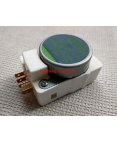 ไทม์เมอร์ ตู้เย็นโนฟรอส TMDF704ED1 (นาฬิกา ตู้เย็นโนฟรอส)