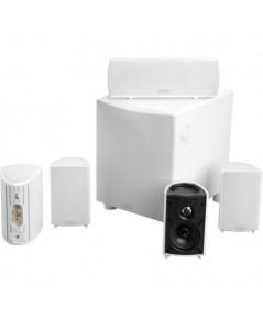 Definitive Technology Procinema 600 สีขาว