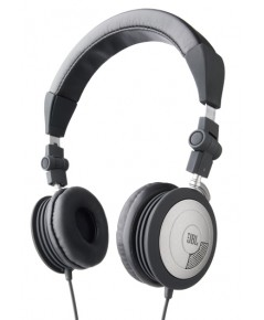 JBL Reference 510 Headphones