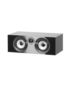 ฺBowers Wilkins HTM72s2