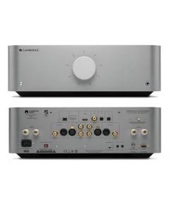 Cambridge Audio EDGE-A (DARK GREY)