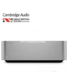 Cambridge Audio EDGE-W (DARK GREY)