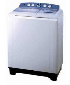 เครื่องซักผ้า แบบ 2 ถัง LG รุ่น WP-1500WST ขนาดความจุ 10.5 KG. ราคาพิเศษ ติดต่อ 02-7217484