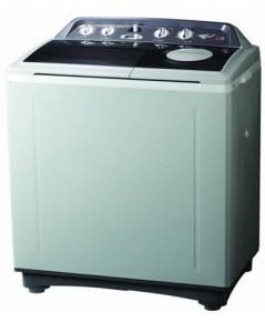 เครื่องซักผ้า แบบ 2 ถัง LG รุ่น WP-1050WST ขนาดความจุ 8 KG. ราคาพิเศษ ติดต่อ 02-7217484