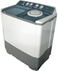 เครื่องซักผ้า แบบ 2 ถัง LG รุ่น WP-1350WST ขนาดความจุ 10.5 KG. ราคาพิเศษ ติดต่อ 02-7217484