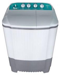 เครื่องซักผ้า แบบ 2 ถัง LG รุ่น WF-750RB ขนาดความจุ 5 KG. ราคาพิเศษ ติดต่อ 02-7217484