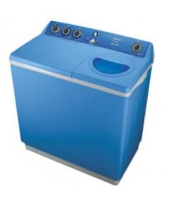 เครื่องซักผ้า แบบ 2 ถัง TOSHIBA รุ่น VH-87P ขนาดความจุ 8.5 KG. ราคาพิเศษ ติดต่อ 02-7217484
