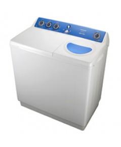 เครื่องซักผ้า แบบ 2 ถัง TOSHIBA รุ่น VH-728E ขนาดความจุ 6 KG. ราคาพิเศษ ติดต่อ 02-7217484