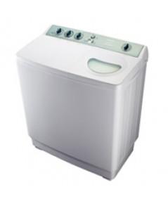 เครื่องซักผ้า แบบ 2 ถัง TOSHIBA รุ่น VH-1210ST ขนาดความจุ 10 KG. ราคาพิเศษ ติดต่อ 02-7217484