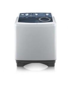 เครื่องซักผ้า แบบ 2 ถัง SAMSUNG รุ่น WA10J7 ราคาพิเศษ ติดต่อ 02-7217484