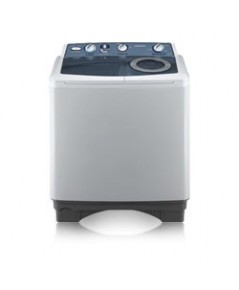 เครื่องซักผ้า แบบ 2 ถัง SAMSUNG รุ่น WT12J7 ราคาพิเศษ ติดต่อ 02-7217484