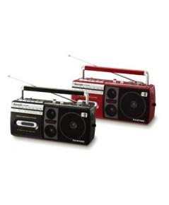 Portable Audio  Radio  Cassette Player   RX-M70M3