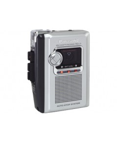 Portable Audio  Mini  Micro Recorder   RQ-L11