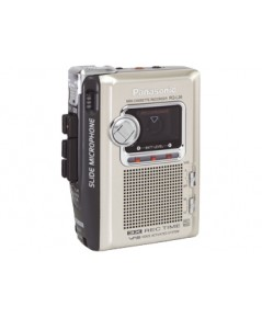 Portable Audio  Mini  Micro Recorder   RQ-L36