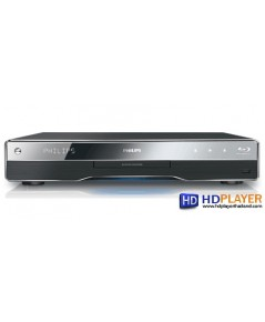 Blu-ray Philips BDP9500