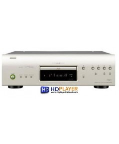 Blu-ray Denon DBP-1610 SP