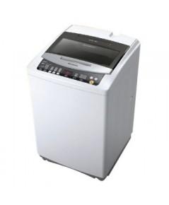 เครื่องซักผ้าถังเดี่ยวอัตโนมัติPanasonic- รุ่นNA-F130H2 ขนาด13kg. สีเทาอ่อน