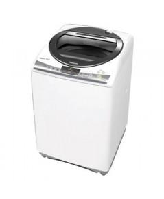 เครื่องซักผ้าถังเดี่ยวอัตโนมัติ Panasonic - รุ่น NA-FS16X2 ขนาด 16kg