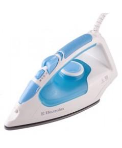 Electrolux เตารีดไอน้ำ - รุ่น ESI508