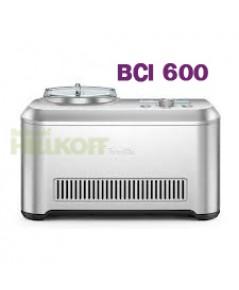เครื่องทำไอศครีม Breville BCI600