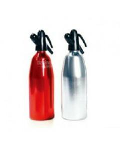 YAMI Soda siphon 1 L คละสี