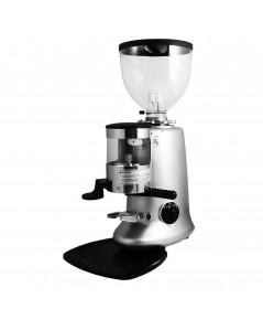 เครื่องบดกาแฟ EXPOBAR HC-600S