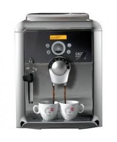 เครื่องชงกาแฟ Gaggia Platinum Swing