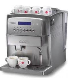 เครื่องชงกาแฟ Gaggia Titanium(กาจเจีย ไทเทเนี่ยม)