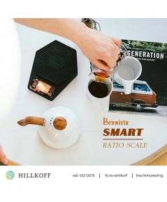 ฺBrewista Smart Ratio Scale