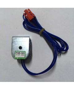 อะไหล่ Bingsu Icetro: Solenoid Valve Coil : IIS-320SA : 3400-11600