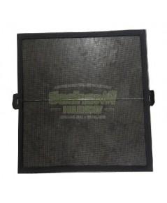 อะไหล่ Bingsu Icetro:Filter condenser  IIS:320SA 006900