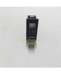 อะไหล่ Bingsu Icetro: S/W 2L  : IIS-320SA :3550-09100