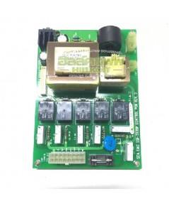 อะไหล่ SoftServe Icetro: Control PCB ISI-163TB,SSI-143S 367002900