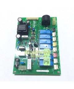 อะไหล่ SoftServe Icetro:Control PCB  SSI-151TG 367006002