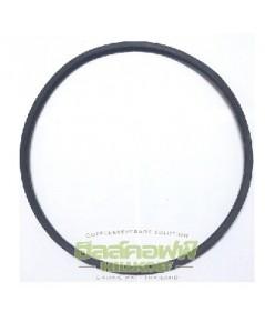 อะไหล่ SoftServe Icetro: V-Belt  SSI-151TG 30518600