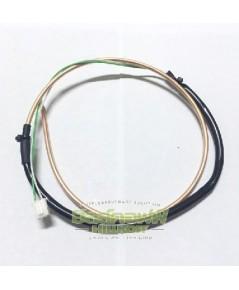อะไหล่ SoftServe Icetro: Thermal Sensor Cylinder :ISI-163TB: 3171-75102