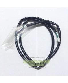 อะไหล่ SoftServe Icetro: Harness Sensor Mix SSI-151TG 377098100
