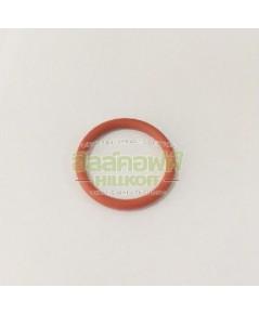อะไหล่  Saeco Aulika  OR 0320-40 Silicone PTEF/FDA,32 x 4 O-ring