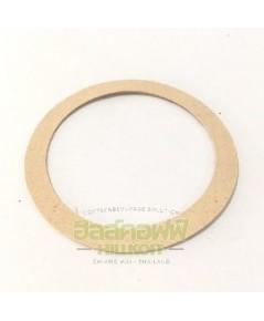 อะไหล่ La scala butterfly 518608 Brewing-group head paper spacer for rubber seal