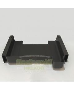 อะไหล่  Breville  BES250/110 Drip tray base