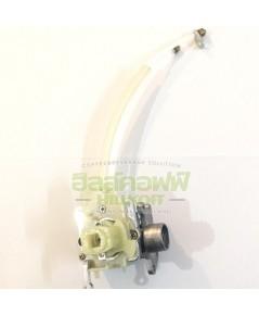 อะไหล่  Breville BES820/172 directional valve assembly