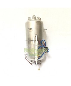 อะไหล่  Breville BES980/08 STEAM BOILER FUSE THERM VALVE ASSEMBLY