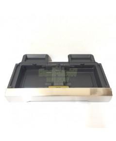 อะไหล่  Breville BES980/16.6 Drip tray complete assy. ถาดน้ำทิ้ง