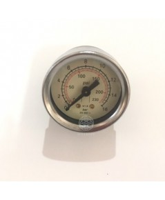 อะไหล่  Rancilio epoca 35002509 PUMP MANOMETER
