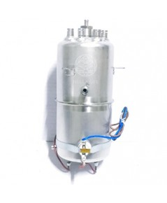 อะไหล่  Breville BES900/05 Steam Boilerfuse Therm Valve Assembly