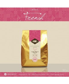 HILLKOFF FRENCH ROAST 500g