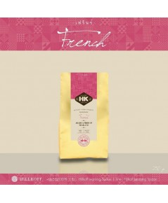 HILLKOFF FRENCH ROAST 250g