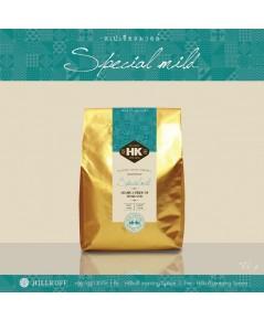 HILLKOFF SPECIAL MILD 500 g