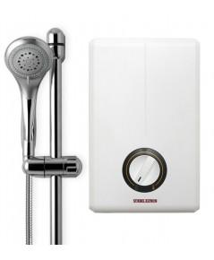 Shower unit STIEBEL XG 35 EC